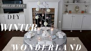 Manzanita Tree Centerpieces Dollar Tree Wedding Decorations Diy Winter Wonderland