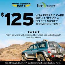 Best Sellers Federal Couragia Mt 35x12 50x17 Off Road Car U0026 Truck Tires Ebay
