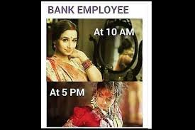 Hilarious Pictures Memes - these hilarious memes on demonetisation show what s on the public