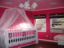 baby girl bedroom themes cute baby girl nursery angel collection and fabulous bedroom