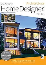home design for mac amazon com home designer architectural 2016 mac software
