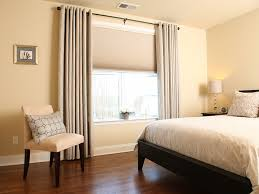 best curtains for bedroom martinkeeis me 100 short curtains for bedroom images