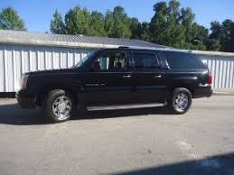 cadillac escalade for sale in nc used cadillac escalade for sale in raleigh nc 27601 bestride com