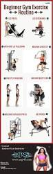 best 25 exercise machine ideas on pinterest weight lifting