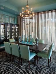 dinning room inspiring dining room wall decor ideas homestoreky
