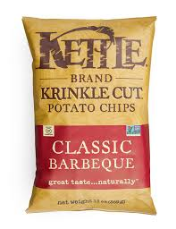 classic barbeque kettle brand