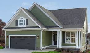 house plans for narrow lots with garage dongardner narrow lot house plan has front garage house plans