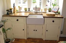 Laundry Room Sink Cabinet by Utility Sink With Backsplash Fancy Utility Sink Backsplash For
