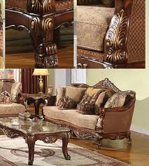 Gold Fabric Sofa Best Sofa Fabric What S The Best Fabric For My Sofa How To