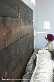 Modern White Queen Bed Bedroom Excellent Reclaimed Wood Homemade Headboard Design For