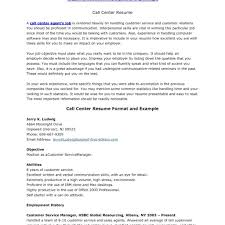 latest resume format for hr executive roles manager resume format hr executive for fresher insurance sales doc