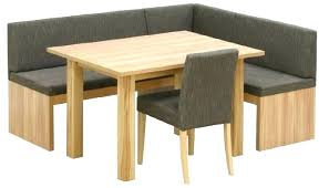 table angle cuisine banquette cuisine angle banquette cuisine angle canapac lit