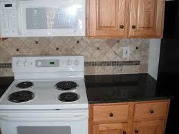 cost to build kitchen island granite countertop small kitchen cabinet design backsplash tile