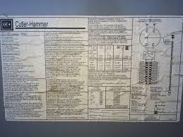 wiring diagrams square d 60 amp subpanel 100 amp sub panel