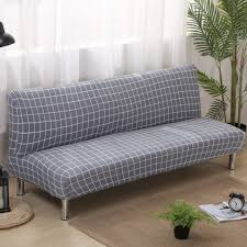 Slipcovers For Sofa Beds by Online Get Cheap Bed Slipcover Aliexpress Com Alibaba Group