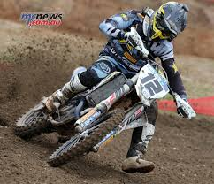 mad skills motocross 3 moto news weekly coolum dropped tear off ban mcnews com au