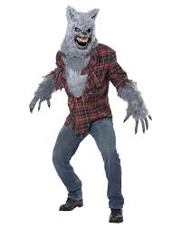 Scary Costumes Halloween 65 Halloween Images Costumes Halloween