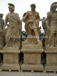 statues for sale antique size soldier statues for sale yl r381