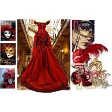 masquerade costumes 66 best masquerade grand images on costumes