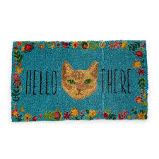 Humorous Doormats Funny Doormats Unique Area Rugs Uncommongoods