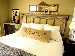 bedroom rustic master bedroom design rustic bedroom design ideas