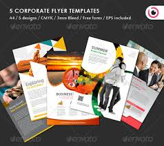 design flyer layout best photos of graphic design flyer templates free event flyer