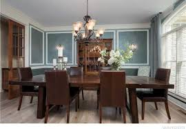 Dining Room Sconces by Wall Sconces For Dining Room Sconces In Dining Room Home Remedies