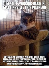 Sail Meme - 25 best memes about sail cat sail cat memes
