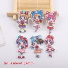 japanese hair accessories online get cheap japanese hair decorations aliexpress