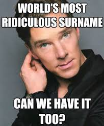 Cumberbatch Meme - pin by shiela elder on benedict cumberbatch memes e cards and gifs