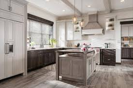 Kitchen And Bath Cabinets Gold By Medallion Cabinetry Lakeville Kitchen And Bath