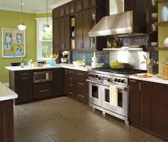studio 41 cabinets chicago kitchen gallery mid atlantic tile kitchen and bath llc