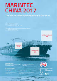 marintec china 2017