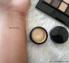 makeup base in india makeup vidalondon