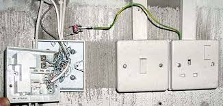 surge protect your uk telephone socket