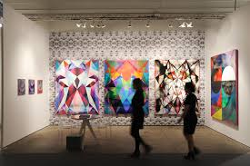 the best chicago art openings to see in september expo chicago
