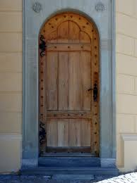 Interior Doors For Homes Old Wood Entry Doors For Sale Antique French Napoleon Iii Style