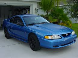 1995 mustang gt cobra 1995 ford mustang v6 reviews msrp ratings with amazing