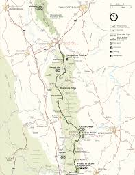 amherst map local attractions in amherst