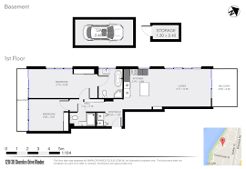 2d 3d floor plans crying out loud to save agent time standard 2d floor plans for the average unit can be captured in just 10 minutes and finished to professional marketing standards off