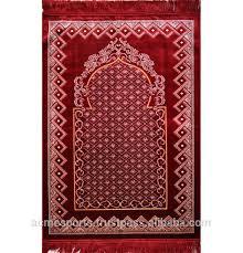 prayer mat prayer mat suppliers and manufacturers at alibaba com