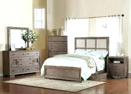 Whitewashed Bedroom Furniture White Wash Bedroom Sets Whitewash Bedroom Furniture White Washed