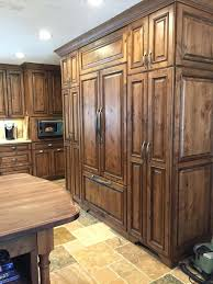ikea petit meuble cuisine petit meuble cuisine ikea cuisine petit meuble cuisine ikea avec