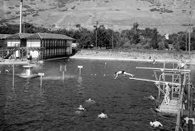 lagoon passes black friday a look back lagoon amusement park the salt lake tribune