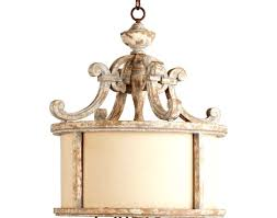 Country Style Pendant Lights Chandelier Country Kitchen Lighting Wonderful Country Light