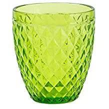 bicchieri verdi it bicchieri verdi