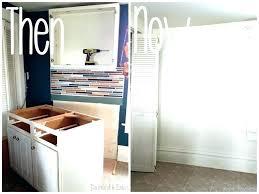 kitchen bin ideas kitchen trash can storage ideas torsten me