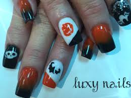 luxy nails middleburg fl 32068 yp com