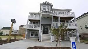 bella madrey 7899 oceanside home in corolla nc outer banks