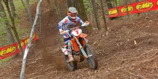 motocross racing classes gncc 101 gncc racing